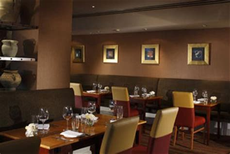 family hotel rooms edinburgh edinburgh airport hotels family rooms start the together