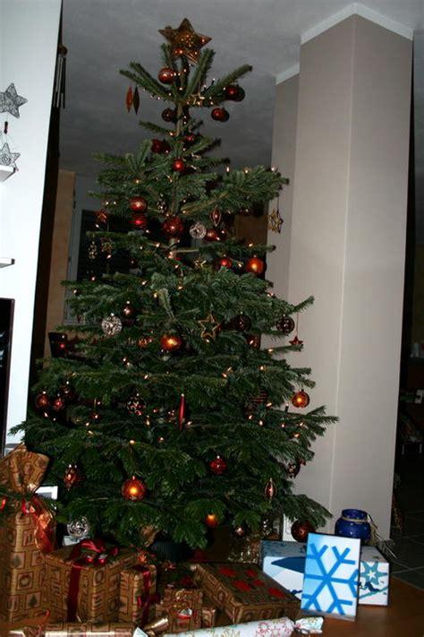 kleiner weihnachtsbaum christbaum rot geschm 28 images