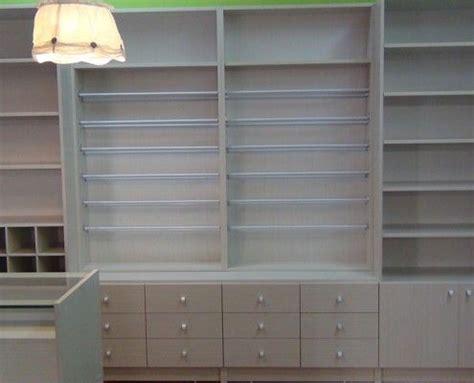 muebles merceria mobiliario con boloneras cajones merceria morbiliario