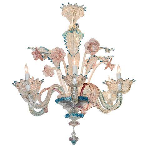 venetian glass chandelier lighting murano glass chandeliers for sale best home design 2018