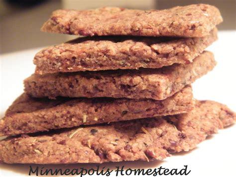 whole grains low carb diet garlic crackers low carb grain free gf paleo