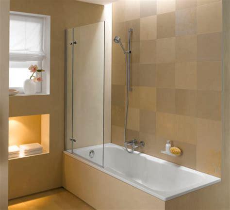 54 bathtub shower combination bathtubs idea interesting shower bathtub combo ideas walk