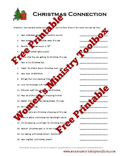 christmas party games for church groups 81 best s ministry icebreakers images on s ministry s