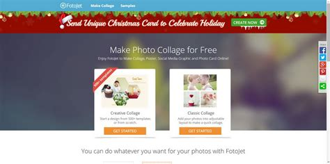 Can You Add More Than One Gift Card On Amazon - create free personalized christmas cards and more online with fotojet