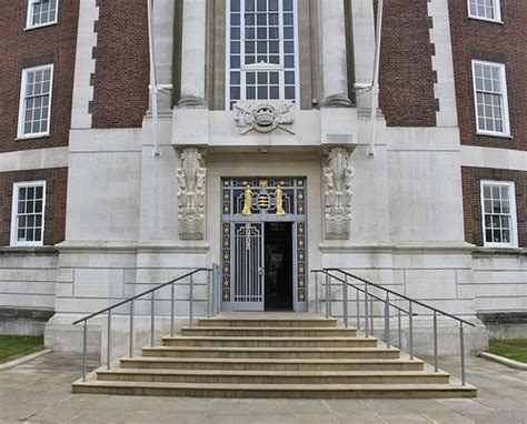 canvas kingston university 106 best kingston upon thames images on pinterest