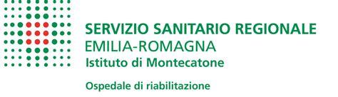 ufficio di igiene bologna servizio sanitario regionale saluter salute emilia