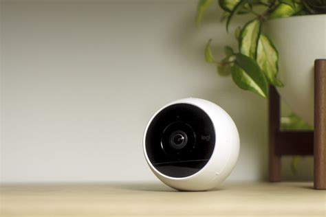 the best home security cameras you can buy