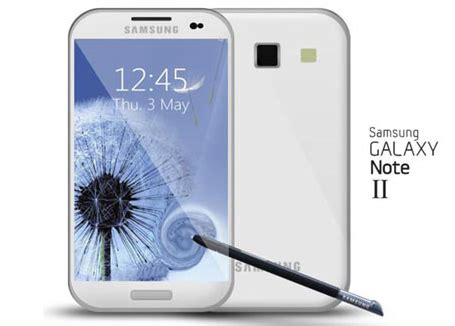 samsung may announce galaxy note 5 in august to beat iphone launch mac rumors rumors announcement of a 5 5 inch galaxy note 2 in august