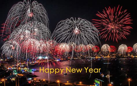 google wallpaper new year new year fireworks wallpaper android apps on google play