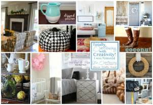 home craft decor crafts for home decor dream house experience