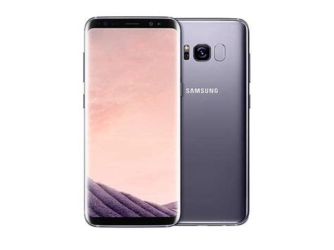 samsung galaxy s8 samsung galaxy s8 price specifications features comparison