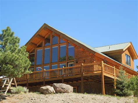 Lakes Colorado Cabins by Booking Now For Summer 2017 Vrbo