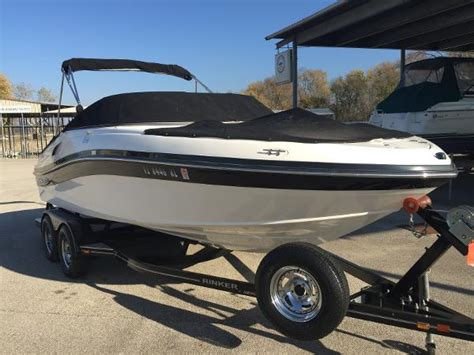 crownline boats springfield mo springfield il boats craigslist autos post