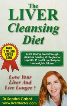 Liver Detox Wiki by Liver Cleansing Diet Lovetoknow