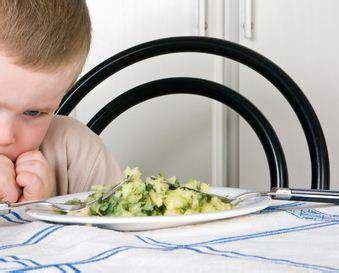 Menu Sehat Lezat Untuk Mencegah Mengatasi Stroke Tuti Soenardi tips mengatasi anak pemilih makanan