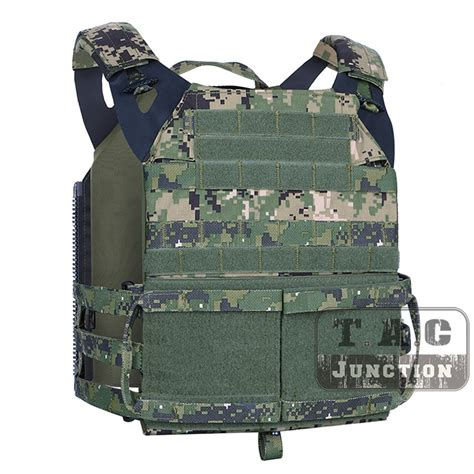 Yudistra Glove Emerson Tactical Lightweight Aor2 Keren emerson tactical jumpable plate carrier jpc 2 0 lightweight vest armor ebay