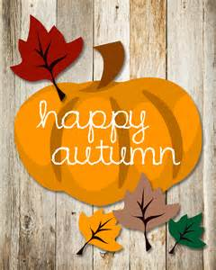 Cheap Ideas To Decorate Your Home happy autumn bunting banner how to nest for less