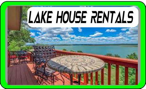 canyon lake house rentals boat rentals house boats water jetpack rentals