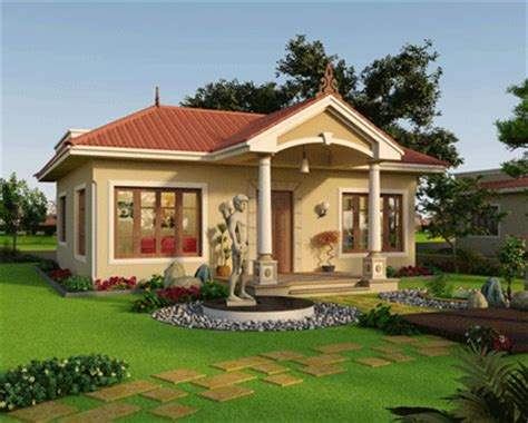 small house design book big book of small house design carae