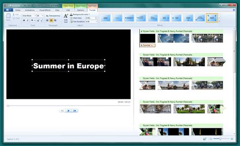 windows live movie maker full version windows movie maker older version solved windows 10 forums