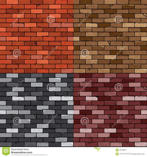 different brick patterns 28 images brick patterns ds landscaping ayyuff s brick pattern