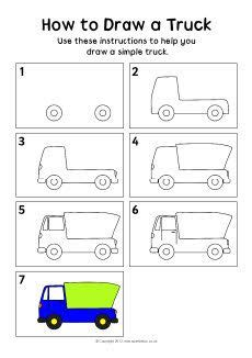 how to draw a boat on a graphing calculator drawing for preschoolers on pinterest how to draw