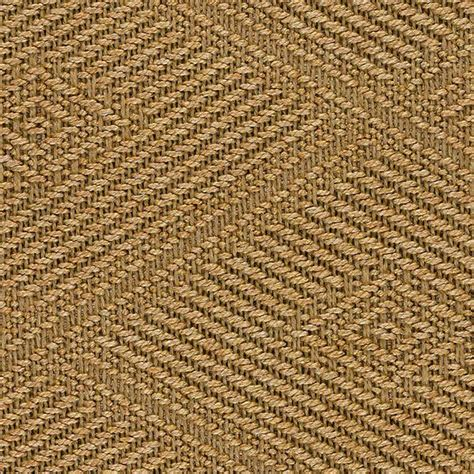 Indoor Outdoor Sisal Rugs Indoor Outdoor Sisal Rugs Meze