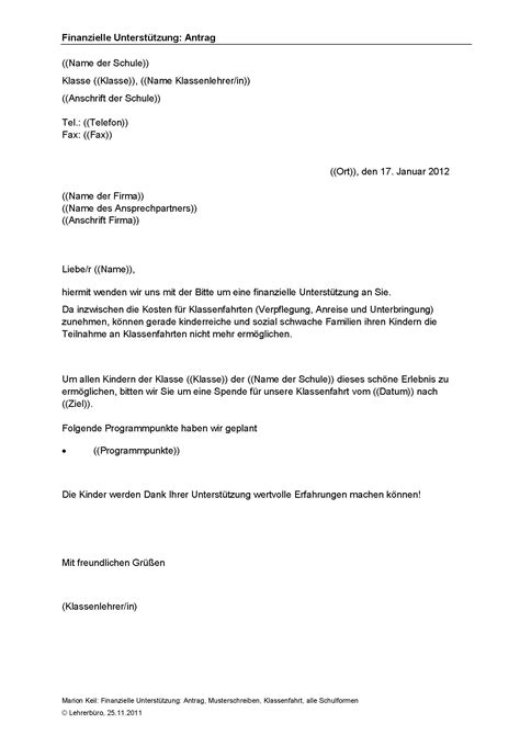 Antrag Fördermittel Vorlage Arbeitshilfen 183 Sonderp 228 Dagogische F 246 Rderung 183 Lehrerb 252 Ro