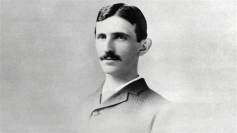 nikola tesla biography pbs tesla s dinner party american experience official site