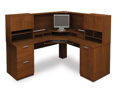 types of desks 3 types of wooden desks tomichbros com