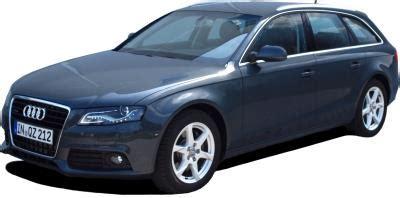 Audi A4 Avant Adac by Adac Auto Test Audi A4 Avant 3 0 Tdi Clean Diesel Ambiente
