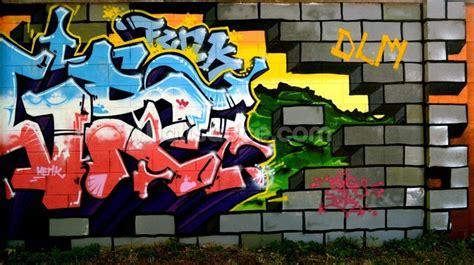 graffiti wallpaper b and q graffiti wallpaper