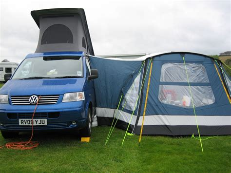 drive away awning t4 vw t5 drive away awning 28 images khyam motordome