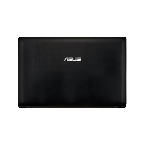 Asus E402ma Wx0031t Laptop asus x54 series notebookcheck net external reviews