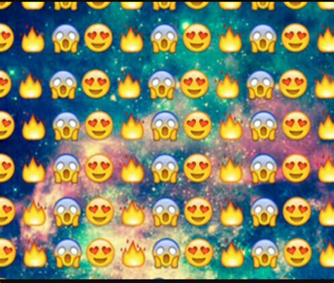 emoji wallpaper pc poop emoji wallpaper images