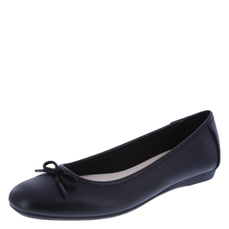 payless shoes womens flats payless shoes for womens flats 28 images womens