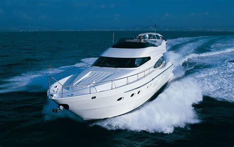 battery park boat sales brokerage miami yacht and brokerage show south florida finds
