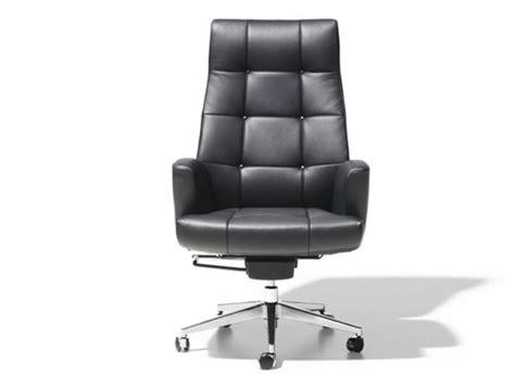 pulizia ufficio come pulire la sedia da ufficio pulizia sedia ufficio