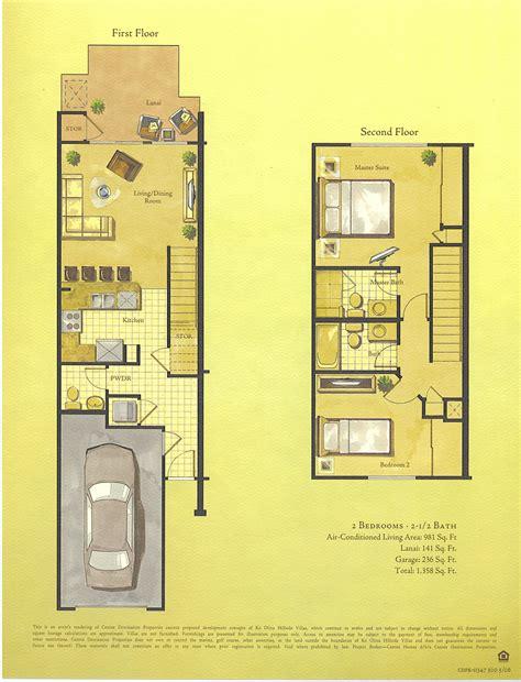 waikiki banyan floor plan 100 waikiki banyan floor plan waikiki banyan ocean