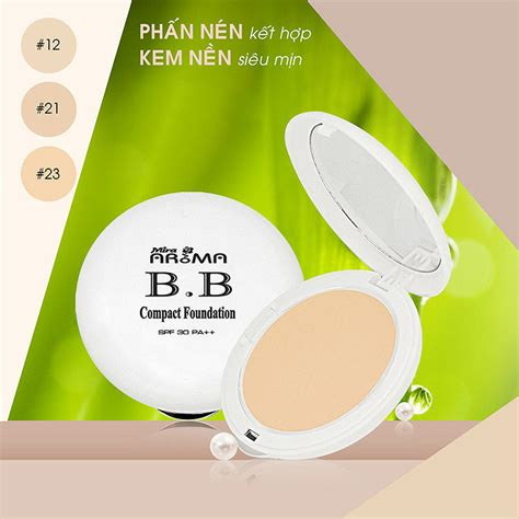 Lotion Dan Compact Powder acnes compact powder