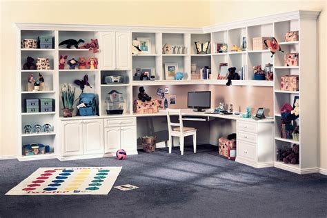 Home Office Design Guide 26 Home Office Designs Desks Shelving By Closet Factory