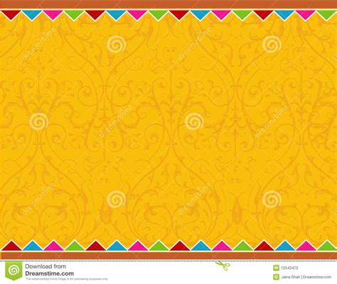 invitation card background templates invitation card background stock vector illustration of