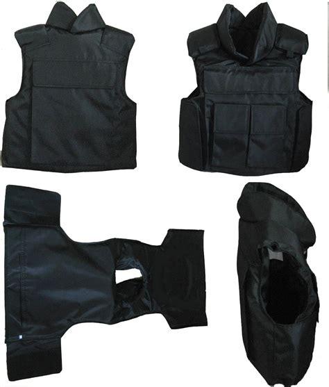 light bullet proof vest china bulletproof vest tj fda6 china lightweight