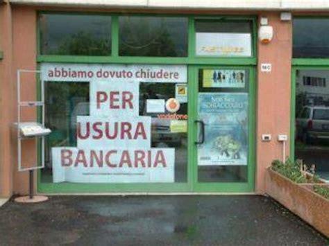 Interessi Usurari Banca by Farsi Restituire Dalla Banca Gli Interessi Usurari