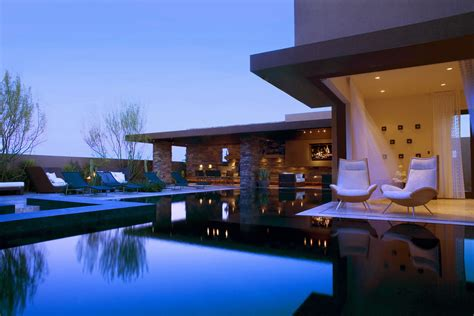 luxury homes   inspire  wow style