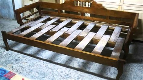 diy rv sofa bed 20 collection of diy rv sofa bed