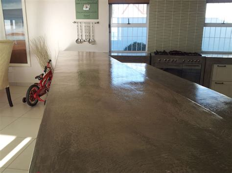 Cc Flooring by Projects By Evolution Flooring Specialists Cc