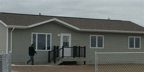 oglala sioux tribe veteran among housed new