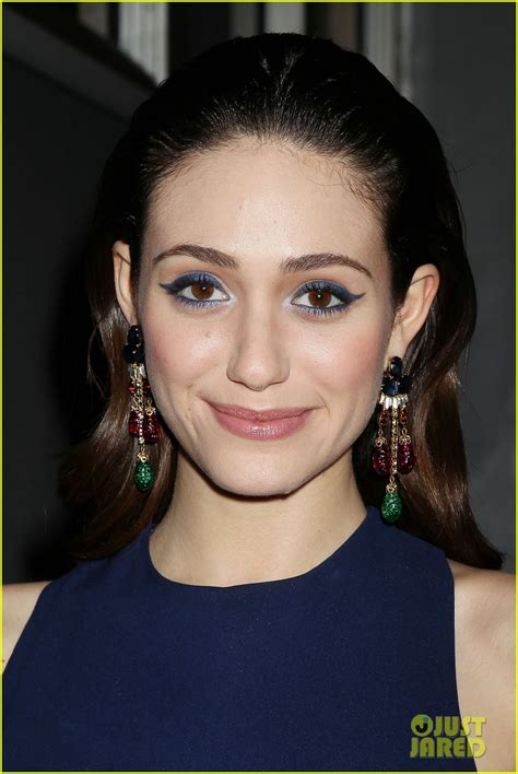 emmy rossum phone number emmy davis pictures news information from the web
