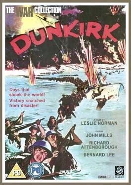 Film Dunkirk Wiki | dunkirk 1958 film wikipedia